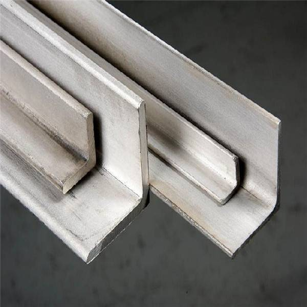 stainless-steel-angles-1480057084-2594536